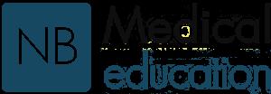 promo-slider-logo