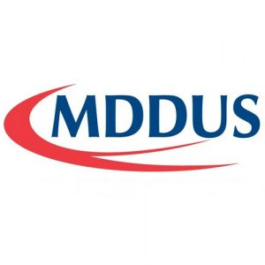 MDDUS (The Medical and Dental Defence Union of Scotland)